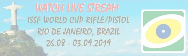 WorldCup Rio Life stream